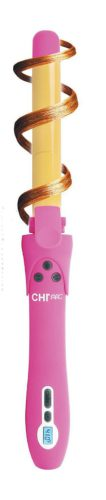 ARC - Automatic Rotating Curler Pink