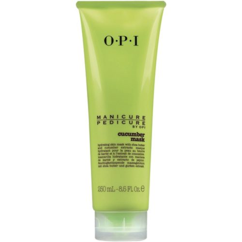 Manicure & Pedicure Mask Cucumber 250 мл