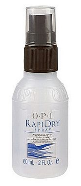 RapiDry Spray 60 мл