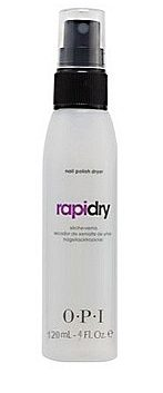 RapiDry Spray 120 мл
