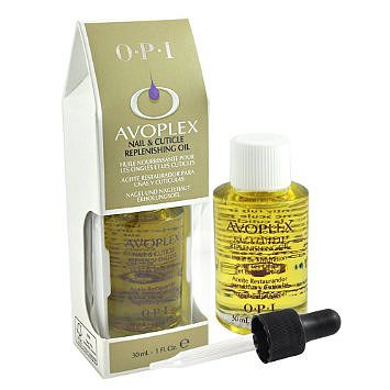 Avoplex Oil 30 мл