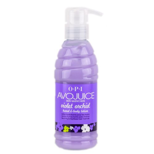 Avojuice Orchid 250 мл