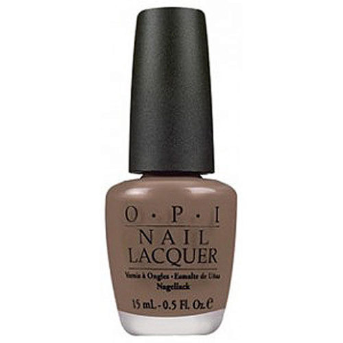 Over the Taupe 15 мл