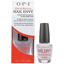 Nail Envy Dry & Brittle 15 мл