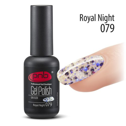 №079 Royal Night 8 мл