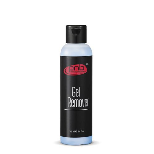 Gel Remover 165 мл