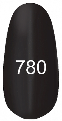 Moonlight Gel Polish №780 7 мл