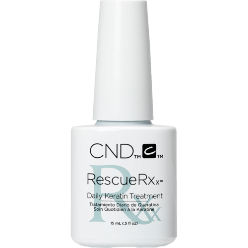 Essentials Rescure RXX 15 мл