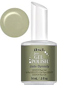 Just Gel Jade Dynasty 14 мл