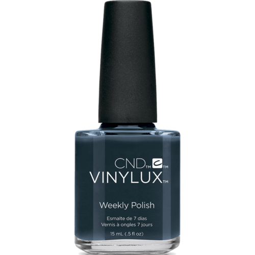 VINYLUX 200 Couture Covet 15 мл