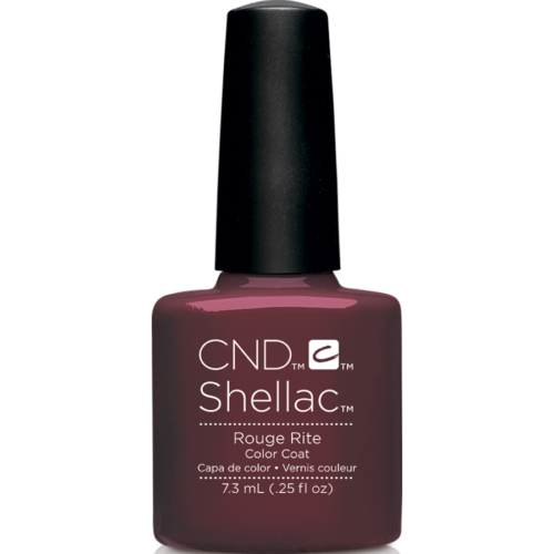 Shellac Rouge Rite 7,3