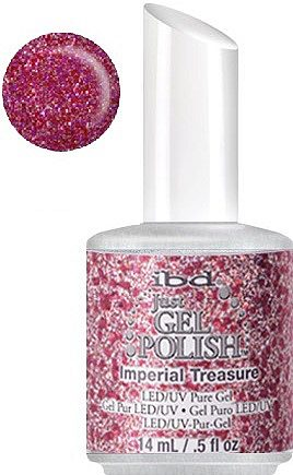 Just Gel Polish Imperial Treasure 14 мл