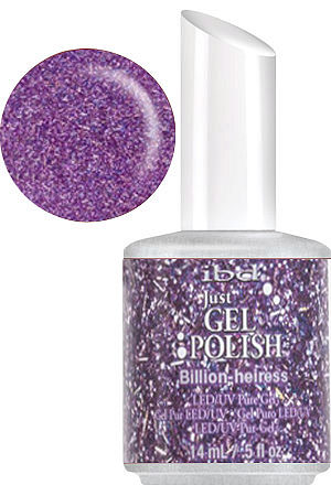 Just Gel Polish Billion-Heiress 14 мл
