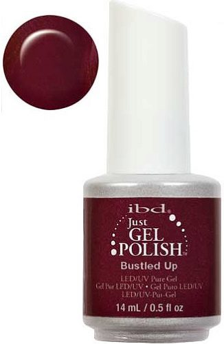 Just Gel Polish Bustled Up 14 мл