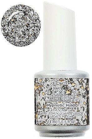 Just Gel Polish Hypnotic Hold 14 мл
