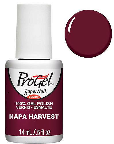 ProGel Napa Harvest 14 мл
