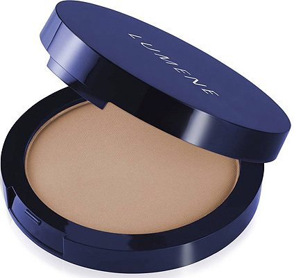 Luminous Matt Powder №03 10 г
