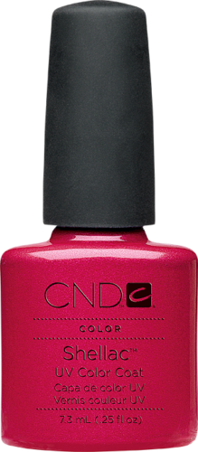 Shellac Hot Chilis 7,3 мл