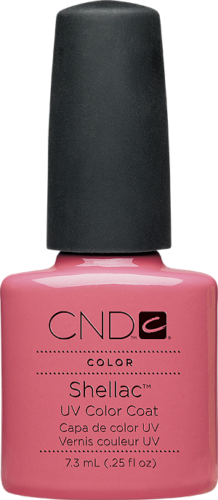 Shellac Rose Bud 7,3 мл
