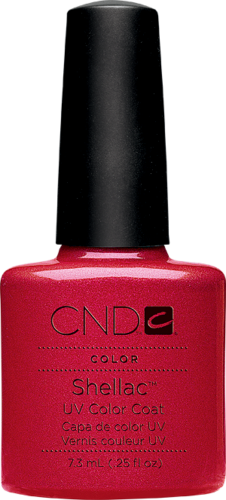 Shellac Hollywood 7,3 мл