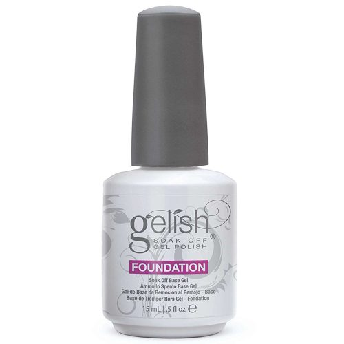 Gelish Base Gel Foundation 15 мл