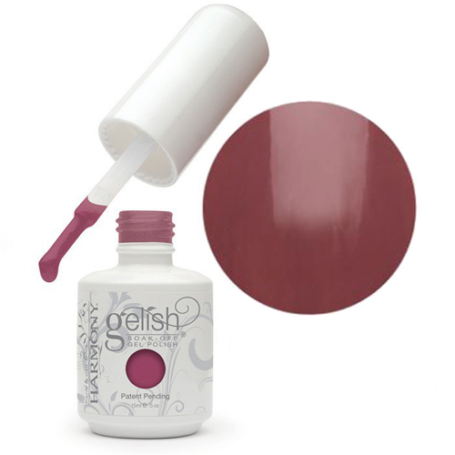 Gelish Exhale 15 мл
