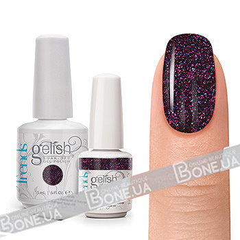 Gelish Seal The Deal 15 мл