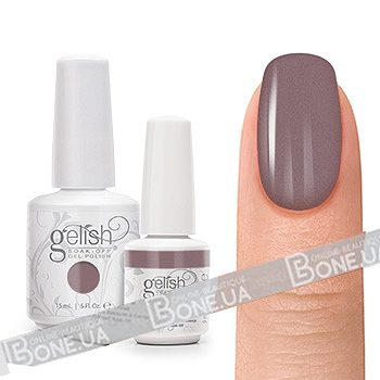 Gelish From Rodeo To Rodeo Drive 9 мл