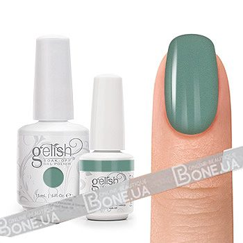 Gelish Holy Cow-Girl! 9 мл