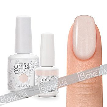 Gelish Tan My Hide 9 мл