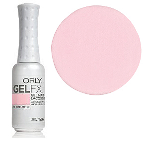 Gel FX Lift The Veil 9 мл