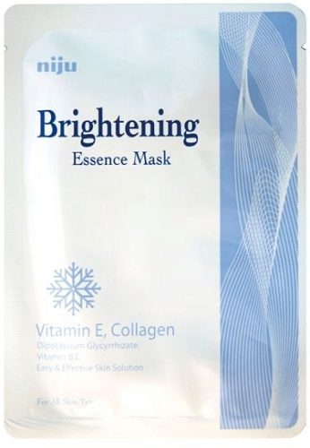 Brightening Essence Mask 17 мл