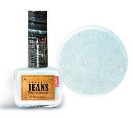 Nail Collection Jeans Ice Jeans 10 мл