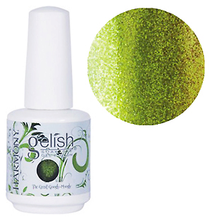 Gelish The Great Googly Moogly 15 мл