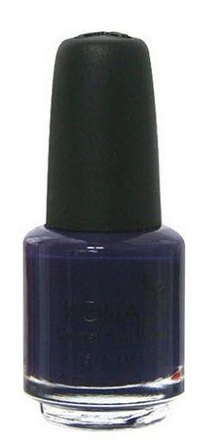 Special Nail Polish Royal Purple 5 мл