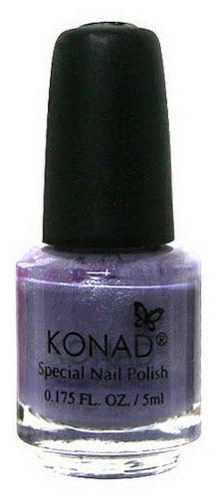 Special Nail Polish Light Gray 5 мл