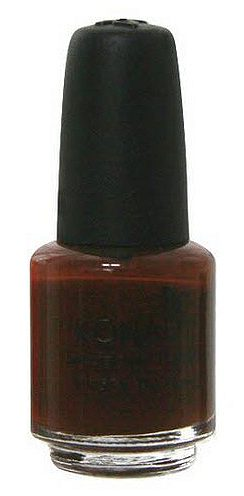 Special Nail Polish Chocolate 5 мл