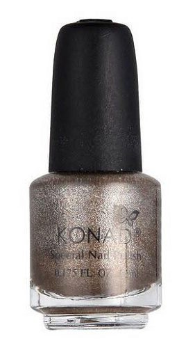Special Nail Polish Light Bronze 5 мл