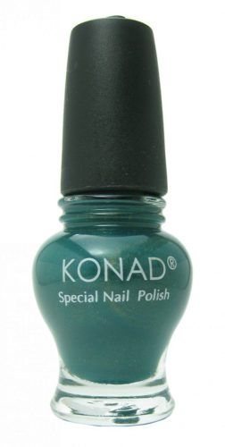 Special Nail Polish Princess Deep Jungle 12 мл