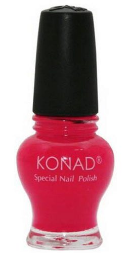 Special Nail Polish Princess Psyche Lady 12 мл