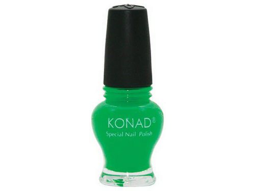 Special Nail Polish Princess Psyche Green 12 мл
