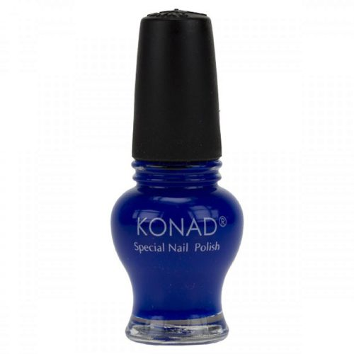 Special Nail Polish Princess Psyche Blue 12 мл