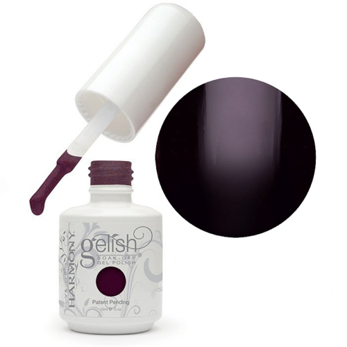 Gelish Bellas Wampire 15 мл
