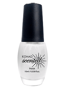 Scented Nail Polish Coconut 10 мл
