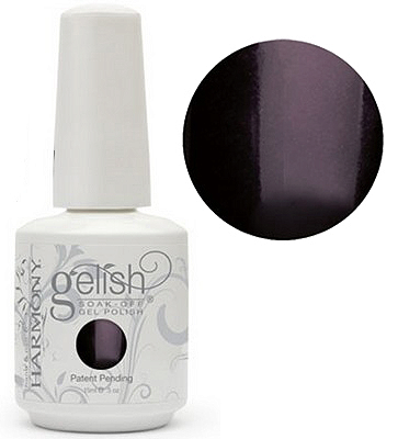 Gelish All About Me 15мл
