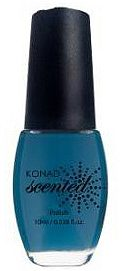 Scented Nail Polish Wild Flower 10 мл