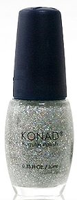 Regular Nail Polish Ice Aurora 10 мл