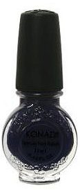 Special Nail Polish Royal Purple 11 мл