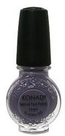 Special Nail Polish Light Gray 11 мл