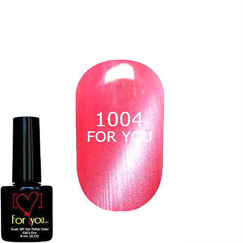 Top Gel without stikey layer with brush 15 мл